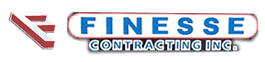 Finesse Contracting